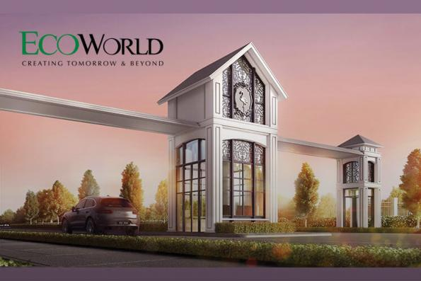 EcoWorld International completes RM350m sukuk murabahah issuance