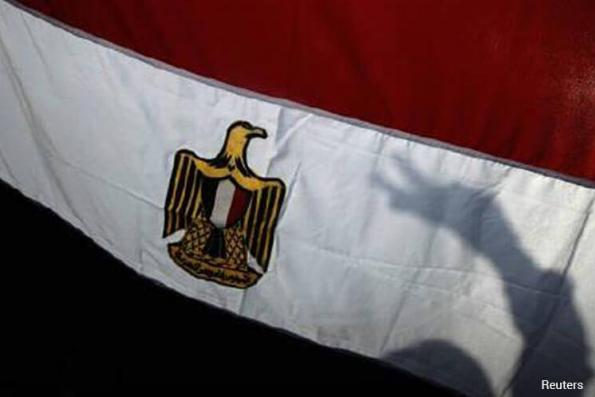 Egypt to extend state of emergency for three months