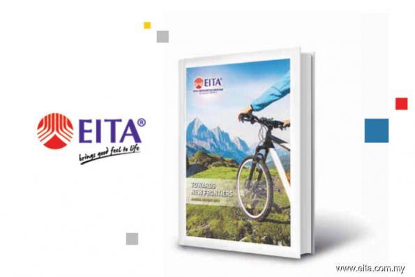 Eita Resources bags Bintulu substation job worth RM67m