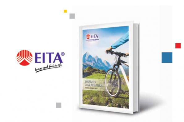 Eita's 1Q net profit falls 32% on lower manufacturing earnings, forex loss