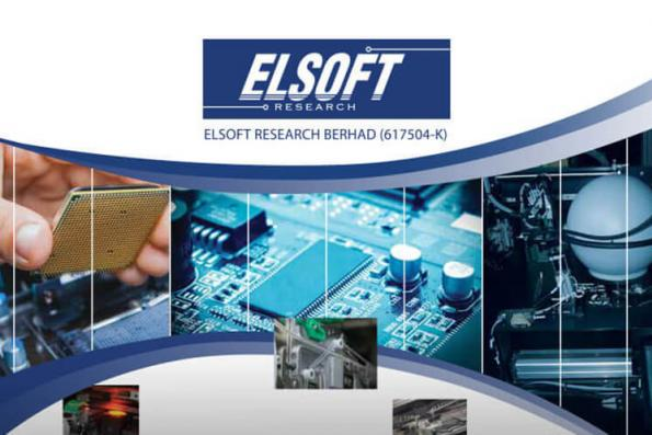 Elsoft proposes two-for-one share split, one-for-five bonus issue