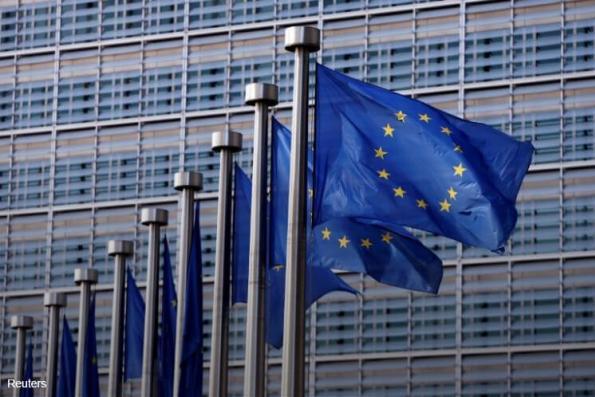 Brexit, trade dominate EU leaders' meeting