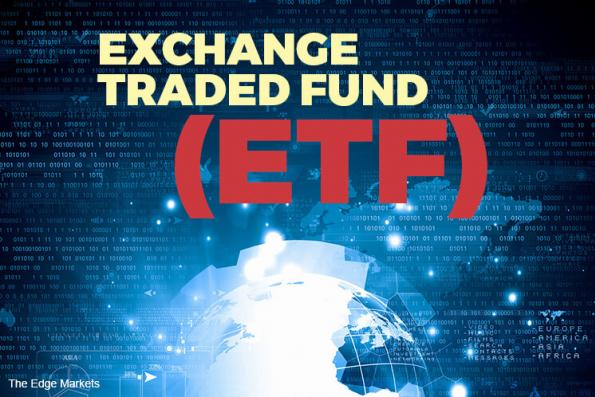 Commodity, futures-based ETFs to be available from next year