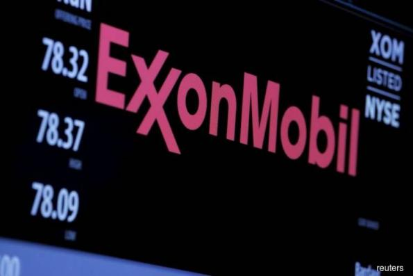 Exxon said to return to favoured pick in Ghana partner search