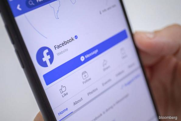 Facebook takes steps on bullying, harassment with keyword blocks