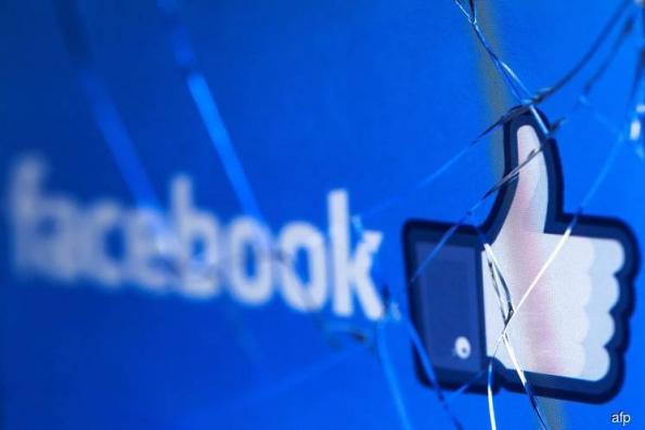 Facebook's Financial Facade Develops Serious Cracks: Shira Ovide