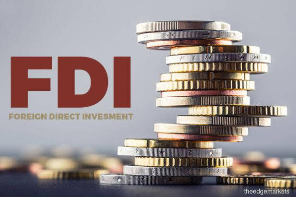 No direct FDI-boosting measures found in Budget 2019