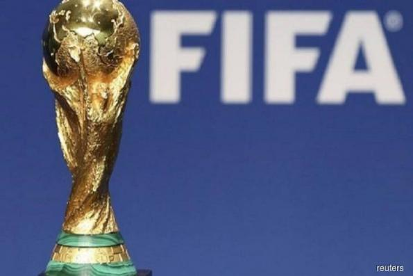 Fox, Telemundo 2018 World Cup Ratings Are Down 44% From 2014