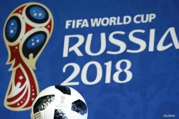 UBS predicts Germany to win World Cup 2018