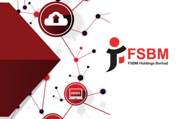FSBM says delay in releasing AR as it needs more time to finalise audited financials
