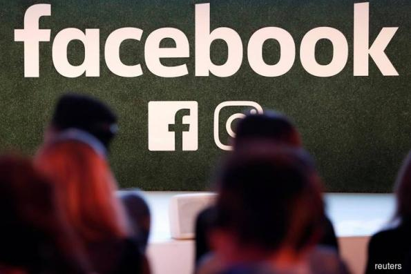 Facebook buys Boston software company that authenticates IDs
