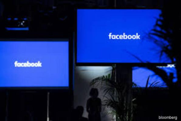 Facebook suffers German antitrust attack on business model