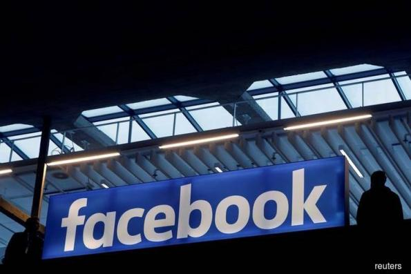 Facebook apologizes for showing parenting ads to bereaved mother