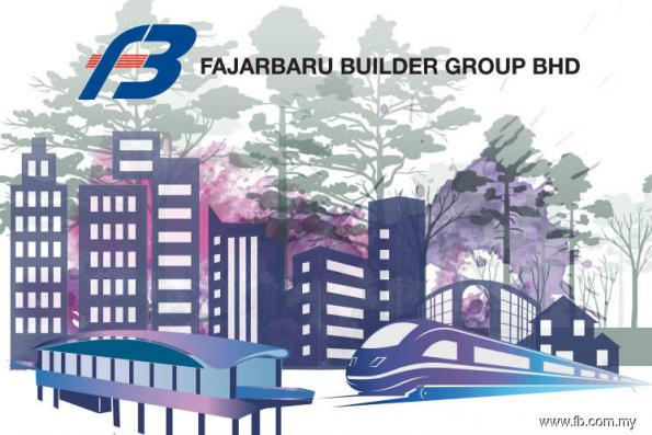 Fajarbaru bags RM12.93m job to upgrade KLIA satellite building