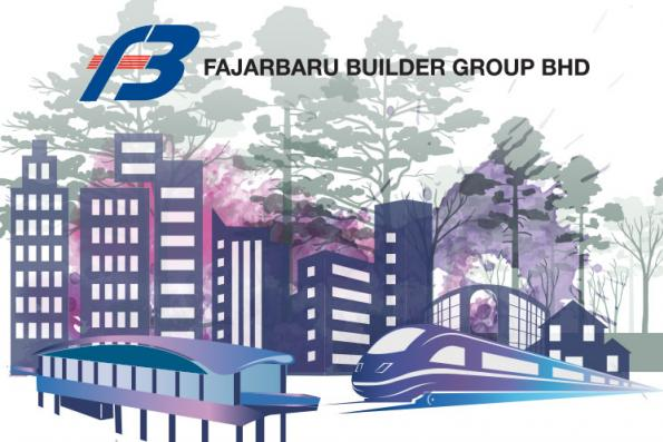 Fajarbaru 2Q profit triples on better timber demand