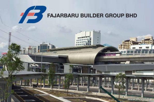 Fajarbaru bags RM12.93m works contract for KLIA satellite building