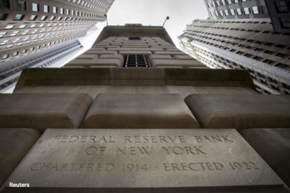 Fed didn't make rate-hike mistake