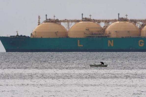 India, Japan to team up to get more flexible LNG deals