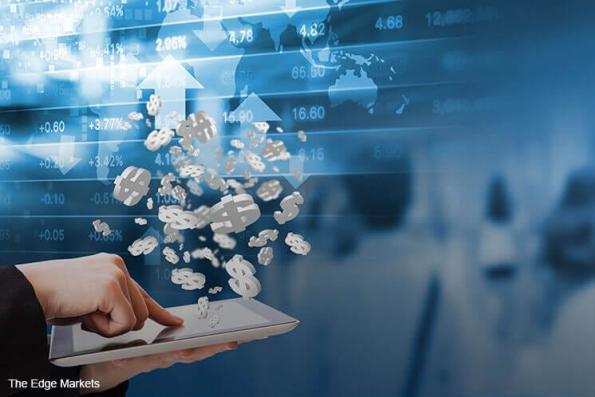 MAS enters fintech cooperation agreement with Danish regulator