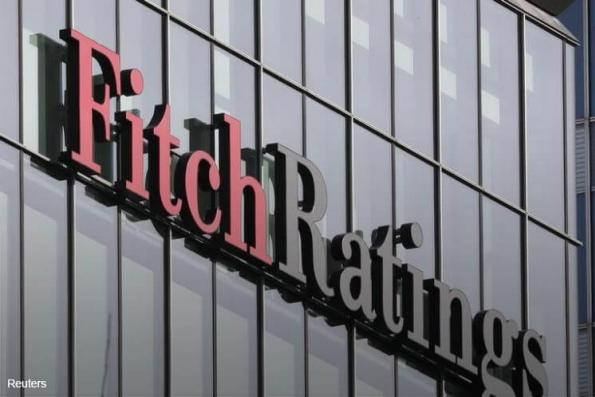 Global sovereign rating outlook set to be strongest in 7 years, says Fitch Ratings