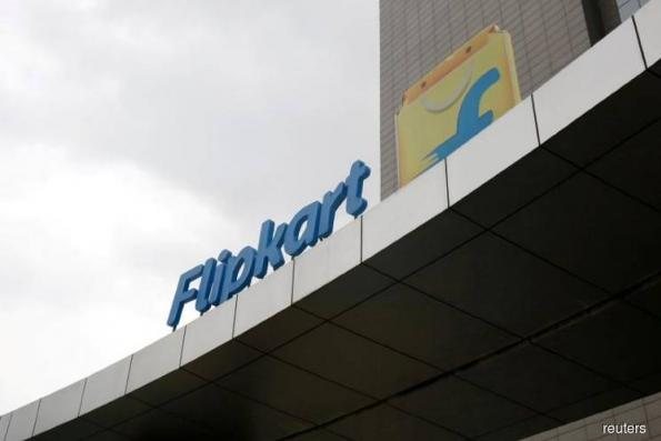 Flipkart yet to finalize stake sale deal with Walmart — sources