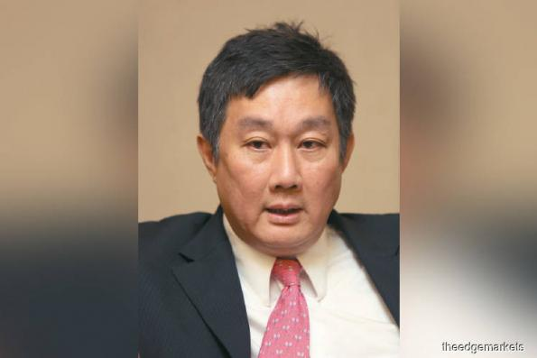 Hiap Teck expects better earnings