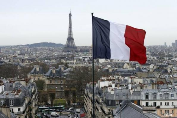 France to vet takeovers of firms in data and artificial intelligence