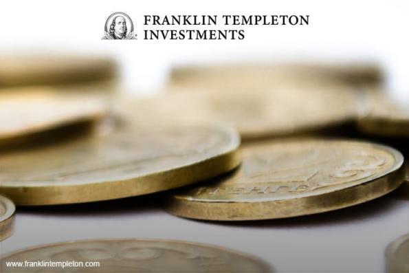 Avinash Satwalekar is new Franklin Templeton Malaysia chief