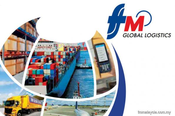 Freight Management sees 10% growth in FY18 profit