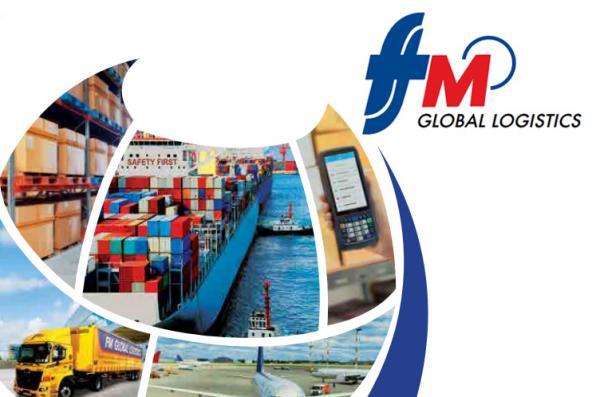 Freight Management 4Q net profit falls 29%, pays 3.5 sen dividend
