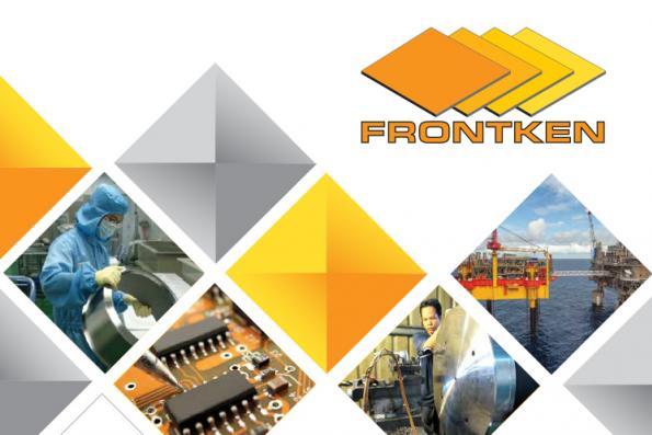 Frontken's 3Q profit jumps 65% on improved regional performance