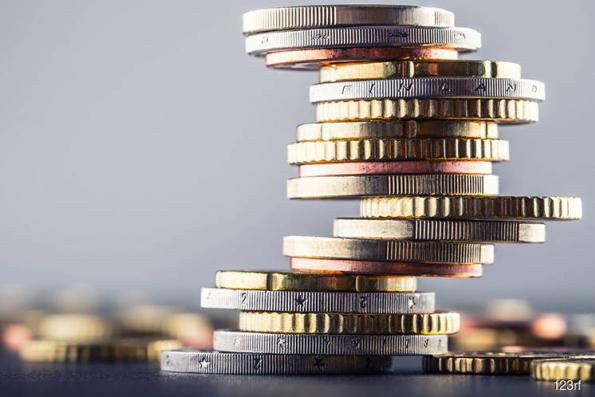 Funds: A good year for PRS funds
