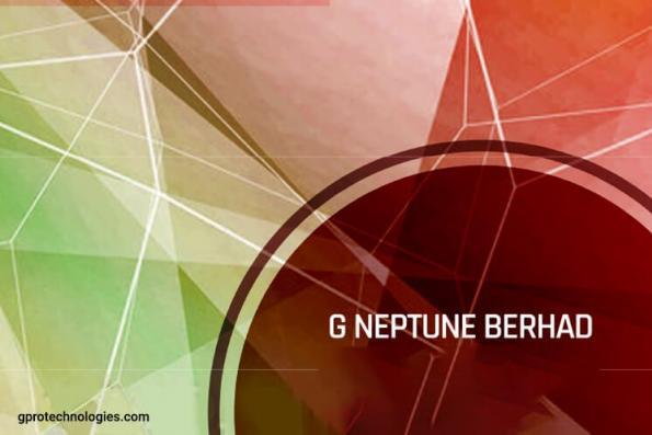 G Neptune审计师警告持续经营能力存重大不确定