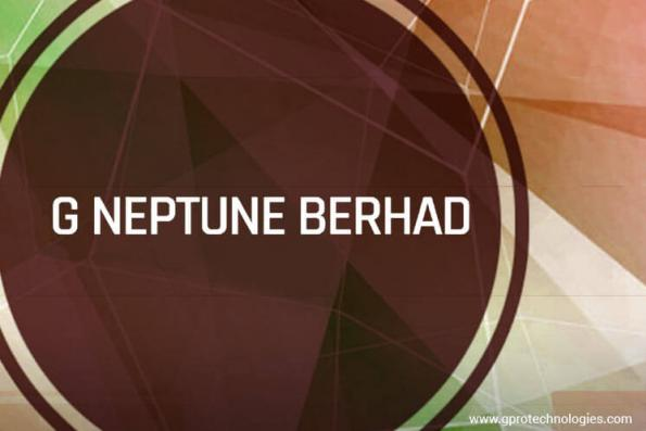 OFF-MARKET DEAL: G Neptune sees 7.6% of its shares crossed off market for RM1.85mil