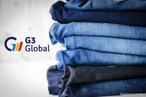 G3 Global teams up with US companies to venture into car cloud platform