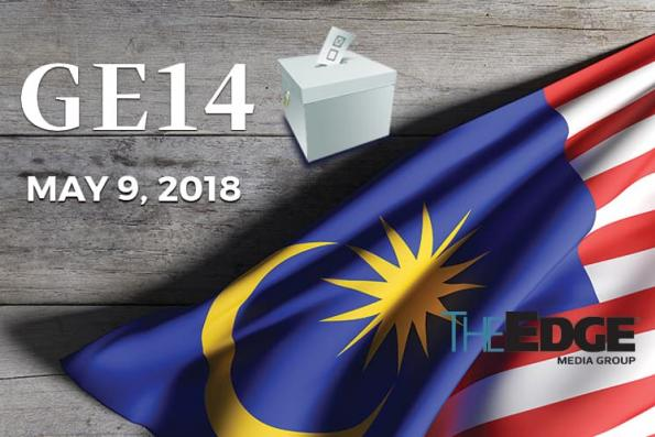 The Edge: Off day for employees who are registered voters on Malaysia polling day