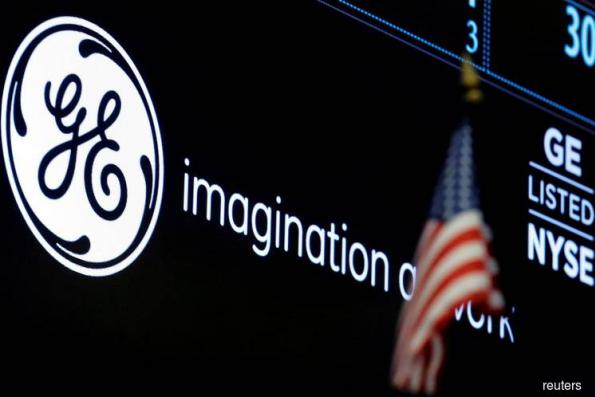 General Electric digital exec jumps to analytics firm Uptake