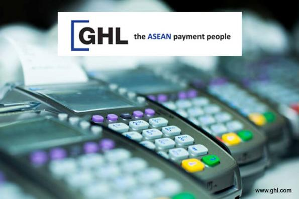 GHL Systems FY17 target of 10,000 TPA merchants achievable