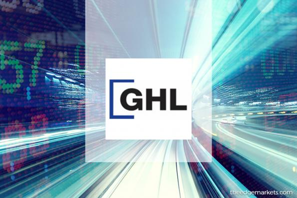 Stock With Momentum: GHL Systems