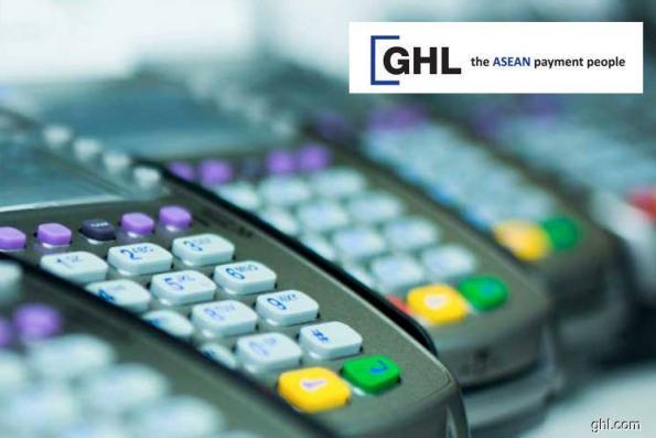 海外贡献增 GHL系统末季净利扬11.5%