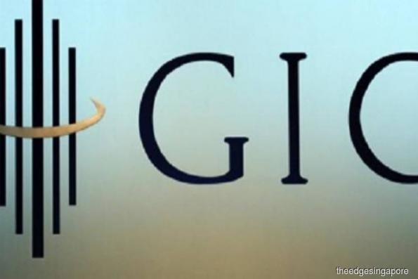 GIC frontrunner in acquisition of 40% stake in India office space landlord Prestige for US$200 mil: report
