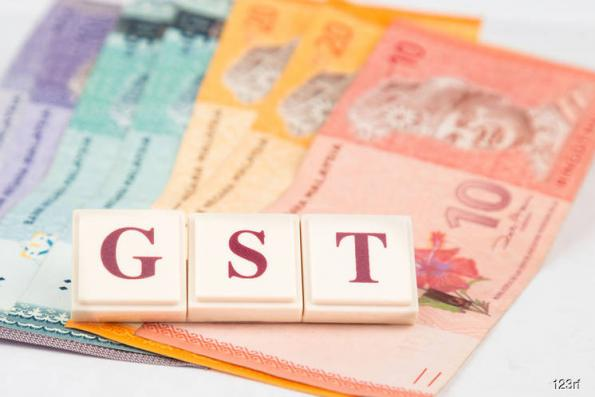 Maybank Investment: GST zero rate positive but needs more clarity