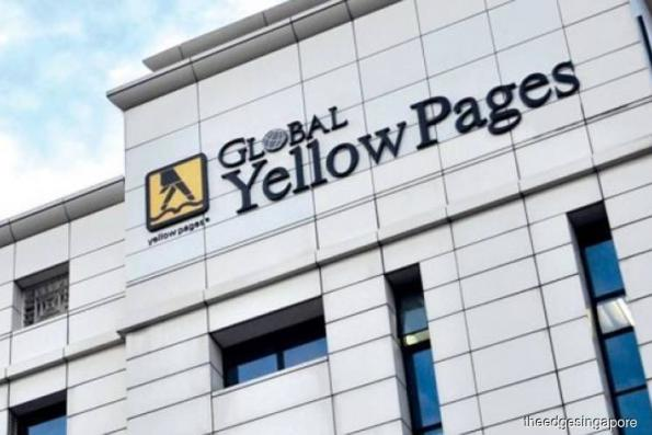 Global Yellow Pages acquires New Zealand land for S$5.6m