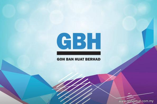 Goh Ban Huat up 4.89% on getting takeover offer