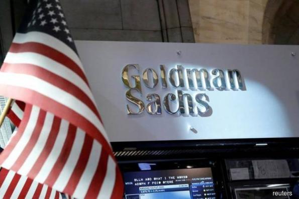 Goldman Sachs under US scrutiny in 1MDB inquiry — report