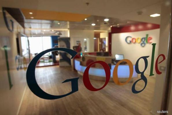 Google's Missouri problem mirrors woes in EU