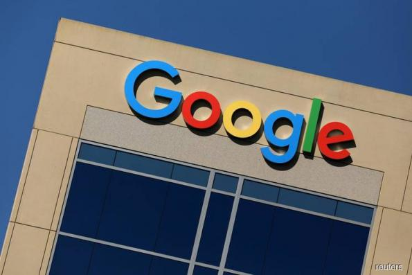 Google eyes Chinese e-sports market with US$120 mil investment in Chushou