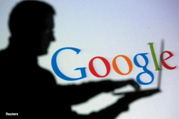 Google redesigns mobile search app with personalised 'feed'