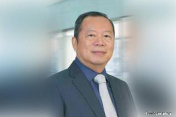 A less rosy outlook for Kim Loong in FY19