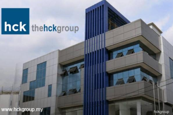 HCK takes over Empire Remix 2 project, to be rebranded as education city